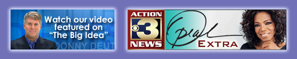 watch our interview on action 3 news, omaha